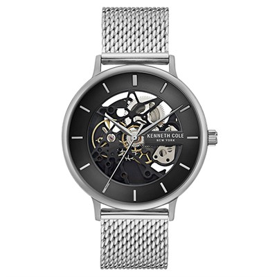 Đồng hồ Nam Kenneth Cole KC50780005