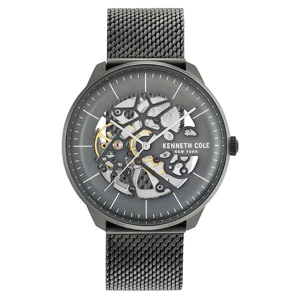 Đồng hồ Nam Kenneth Cole KC50565001