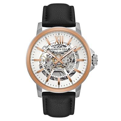 Đồng hồ Nam Kenneth Cole KC50779003