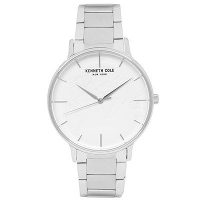 Kenneth Cole KC50785001 - Nam