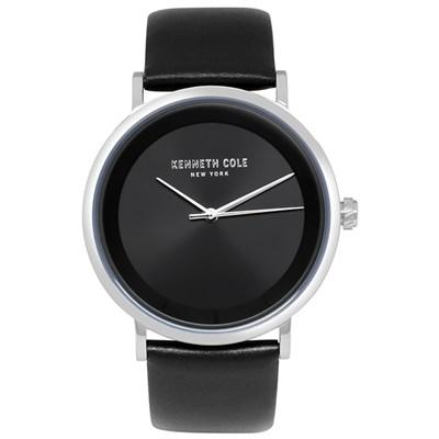 Đồng hồ Nam Kenneth Cole KC50567001