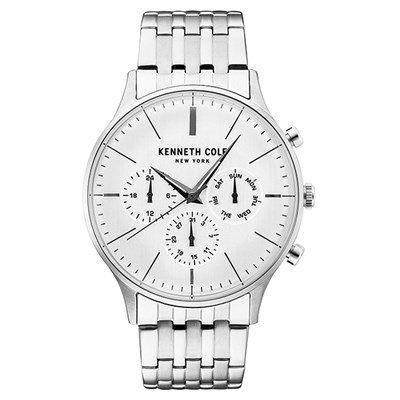 Kenneth Cole KC50586005 - Nam