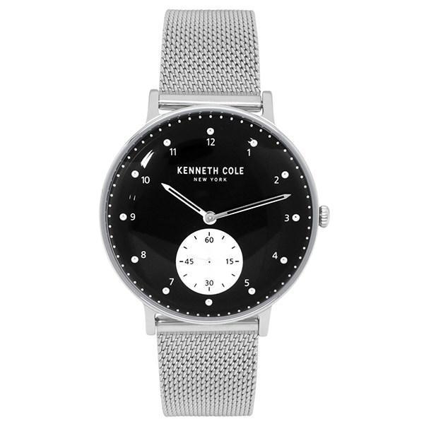 Đồng hồ Nam Kenneth Cole KC50238002