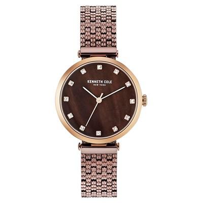 Đồng hồ Nữ Kenneth Cole KC50256005