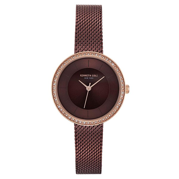 Đồng hồ Nữ Kenneth Cole KC50198003