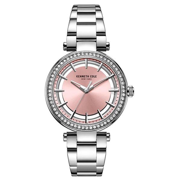 Đồng hồ Nữ Kenneth Cole KC50798001