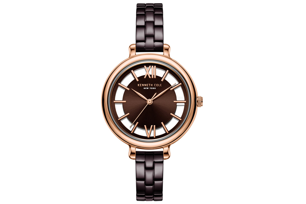 Kenneth Cole KC50789007 - Nữ