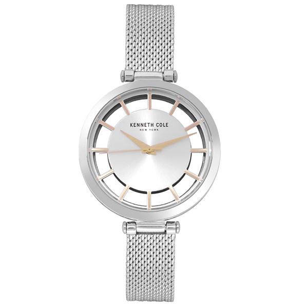 Đồng hồ Nữ Kenneth Cole KC50796003