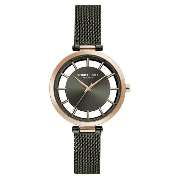 Đồng hồ Nữ Kenneth Cole KC50796002