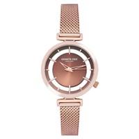 Đồng hồ Nữ Kenneth Cole KC50590004