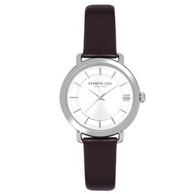 Đồng hồ Nữ Kenneth Cole KC50790005