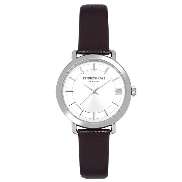 Đồng hồ Nữ Kenneth Cole KC50790005