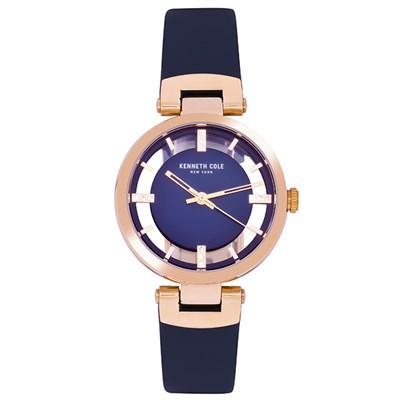 Đồng hồ Nữ Kenneth Cole KC50380003