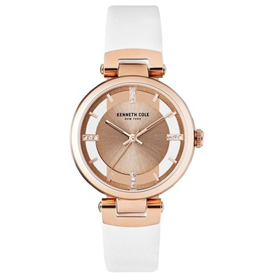 Kenneth Cole KC50380002 - Nữ