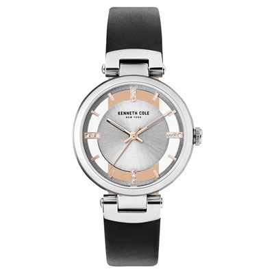 Đồng hồ Nữ Kenneth Cole KC50380001