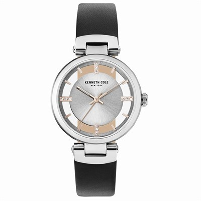 Kenneth Cole KC50380001 - Nữ