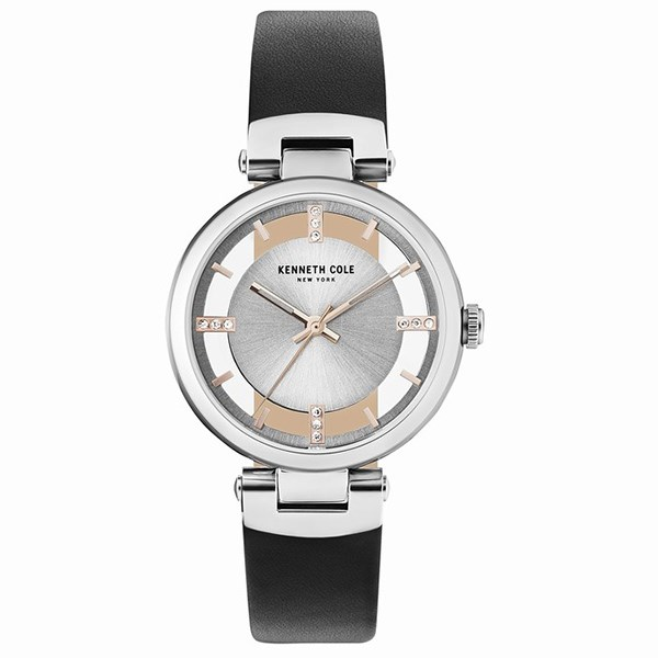Đồng hồ Nữ Kenneth Cole KC50380001