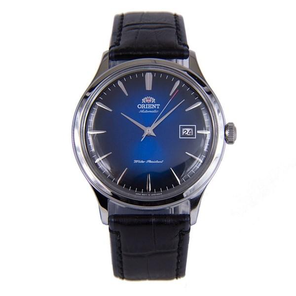Orient FAC08004D0 - Nam