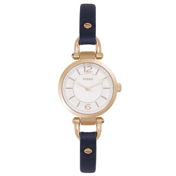 Đồng hồ Nữ Fossil ES4026