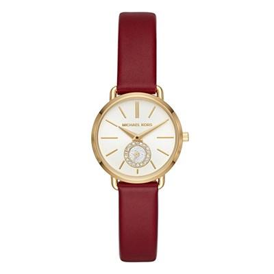 Đồng hồ Nữ Michael Kors MK2751