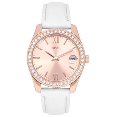 Đồng hồ Nữ Fossil ES4556