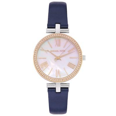 Đồng hồ Nữ Michael Kors MK2833