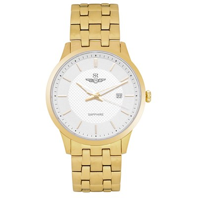 SR Watch SG7332.1402 - Nam