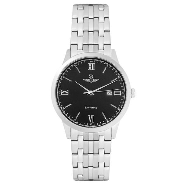 SR Watch SG9002.1101 - Nam