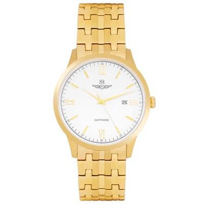 Đồng hồ Nam SR Watch SG9002.1402