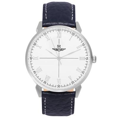 Đồng hồ Nam SR Watch SG2089.4102RNT