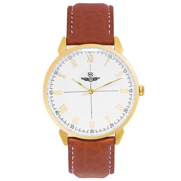 SR Watch SG2089.4602RNT - Nam