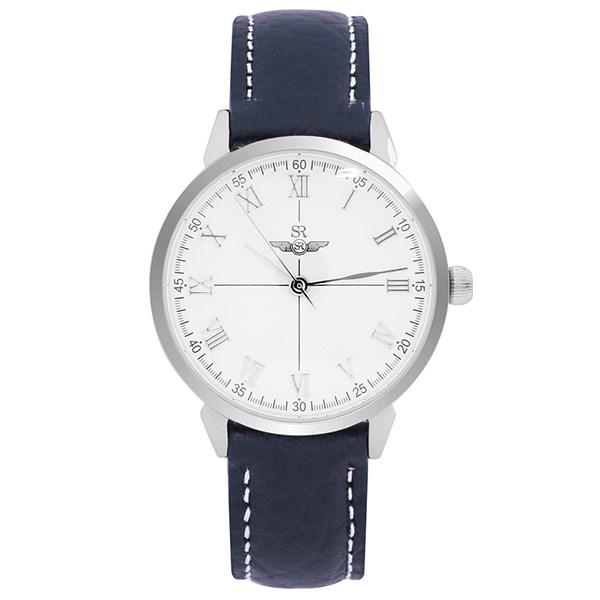 Đồng hồ Nữ SR Watch SL2089.4102RNT