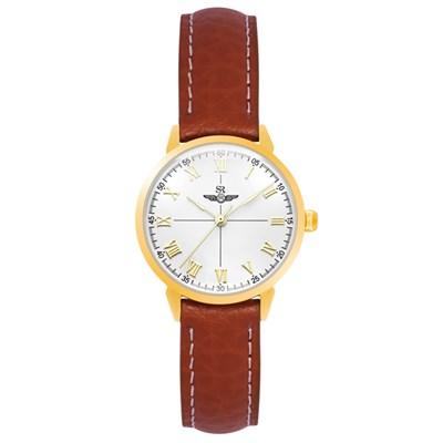 SR Watch SL2089.4602RNT - Nữ