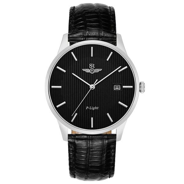 Đồng hồ Nam SR Watch SG10050.4101PL