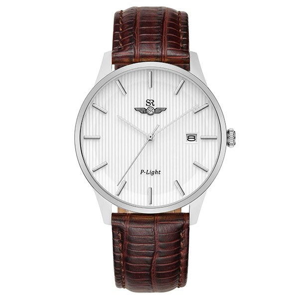 Đồng hồ Nam SR Watch SG10050.4102PL