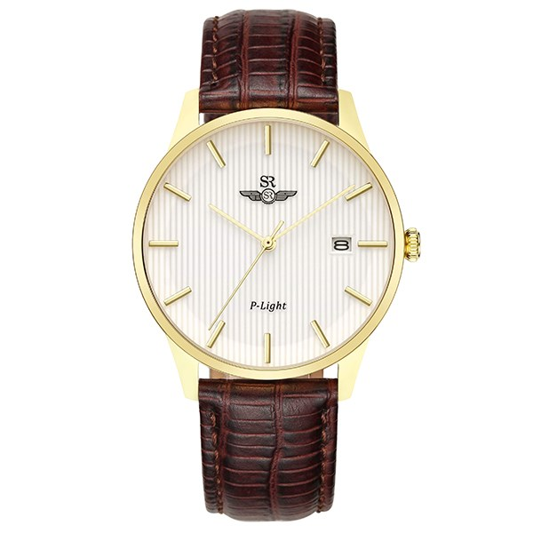SR Watch SG10050.4602PL - Nam