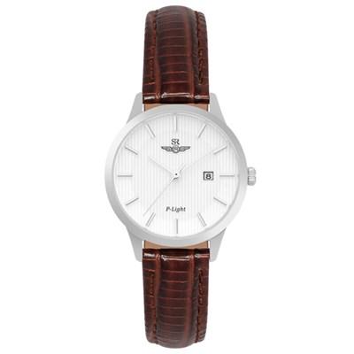 SR Watch SL10050.4102PL - Nữ