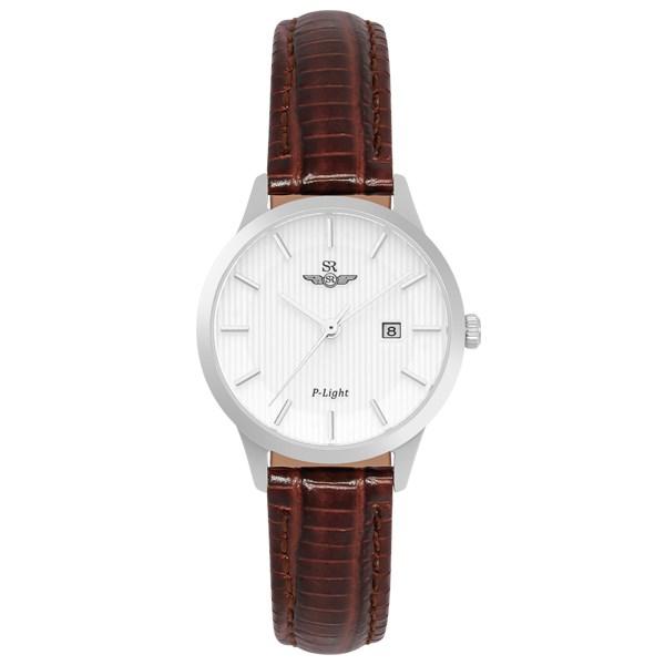 Đồng hồ Nữ SR Watch SL10050.4102PL