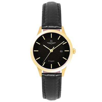 SR Watch SL10050.4601PL - Nữ