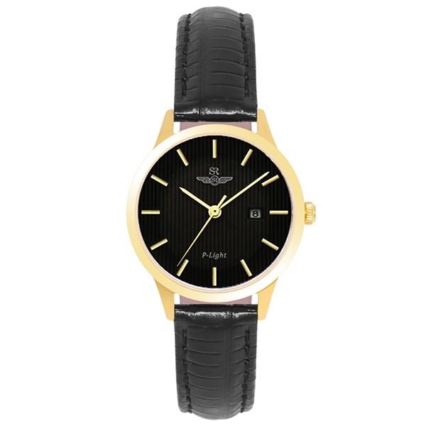 Đồng hồ Nữ SR Watch SL10050.4601PL