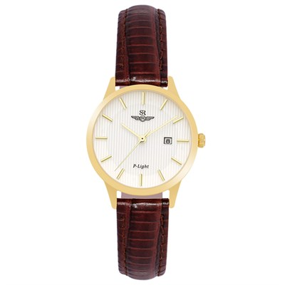 SR Watch SL10050.4602PL - Nữ