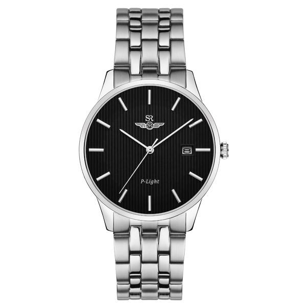 Đồng hồ Nam SR Watch SG10051.1101PL