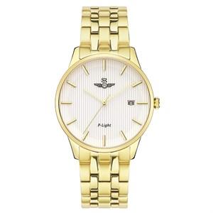 SR Watch SG10051.1402PL - Nam