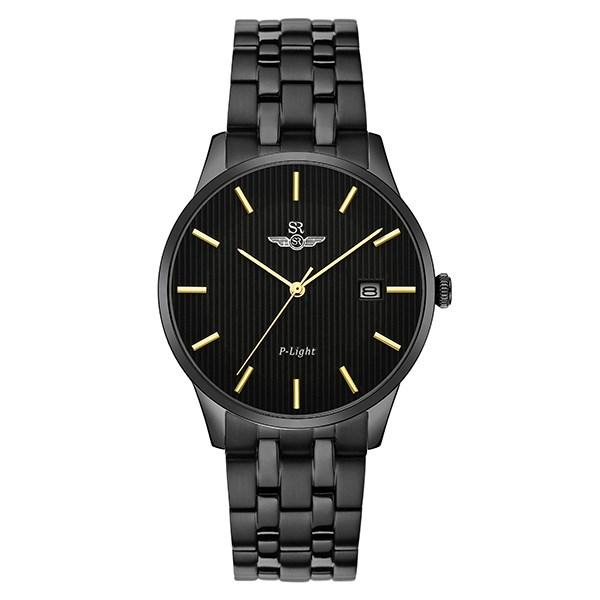 Đồng hồ Nam SR Watch SG10051.1601PL
