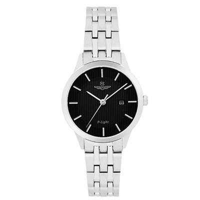 Đồng hồ Nữ SR Watch SL10051.1101PL