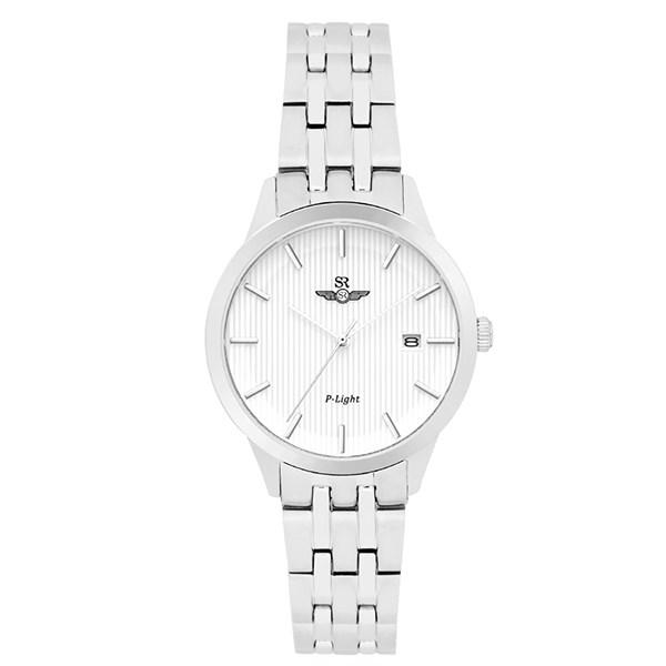Đồng hồ Nữ SR Watch SL10051.1102PL