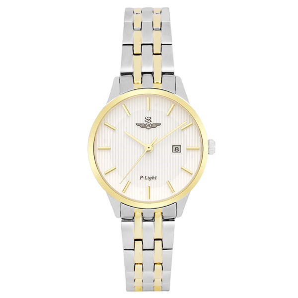 Đồng hồ Nữ SR Watch SL10051.1202PL
