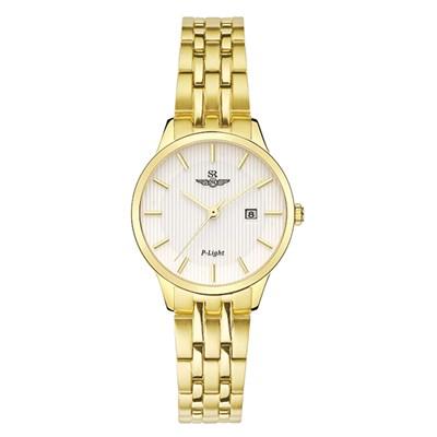 SR Watch SL10051.1402PL - Nữ