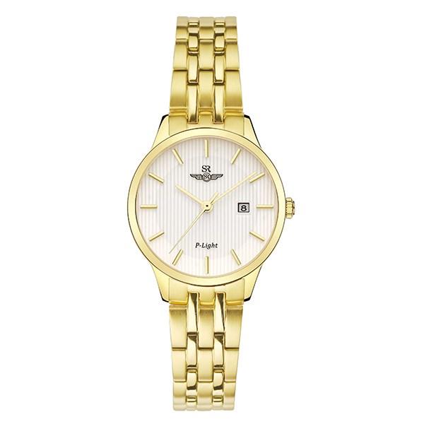 Đồng hồ Nữ SR Watch SL10051.1402PL