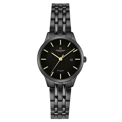 Đồng hồ Nữ SR Watch SL10051.1601PL